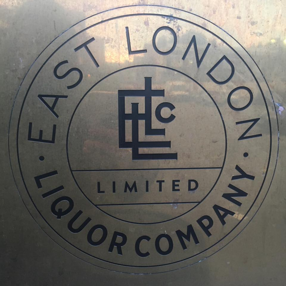 East London Liquor Company – Gin Obsessions