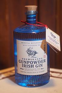 gunpower+irish+gin