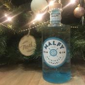 Malfy bottle