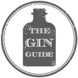 The Gin Guide Logo