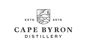 Cape Byron Logo