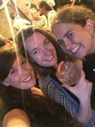 Brentingby Girls