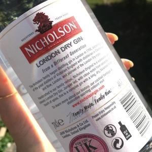 bottle reverse